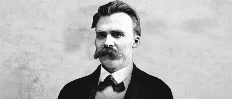 Image result for nietzsche